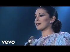 Isabel Pantoja - Hoy Quiero Confesarme ((Actuación RTVE)) - YouTube Amanda Miguel, Connie Francis, Latin Music, Songs, My Love, Youtube, Beautiful, Women, Poet