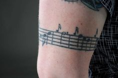 Tattoo, bagpipes from Mull of Kintyre (Paul McCartney/Wings)