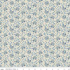 productimage-picture-c4683-cream-21163.jpg (864×864)
