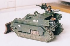 marder 2 conversions for 40k - Google Search