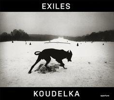 Josef Koudelka: Exiles by Czeslaw Milosz http://www.amazon.com/dp/1597112690/ref=cm_sw_r_pi_dp_rv9kub1ZEV1EM