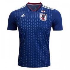 Fußballnationalmannschafts-Trikots Camiseta shirt match worn Selección Japón 2018 Maya Yoshida Fußball-Artikel