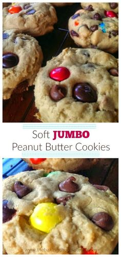 ... on Pinterest | Brownies, Chocolate Chip Cookies and Malteser Slice