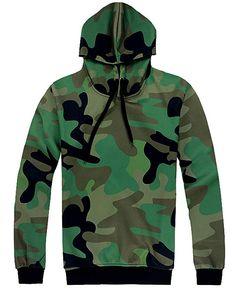 5421722ba 31 Best Gangsta Hoodie images