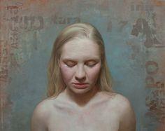 Gallery Henoch - David Kassan - Audrey