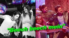SRK, Anushka go clubbing to launch 'Beech beech mein' song , http://bostondesiconnection.com/video/srk_anushka_go_clubbing_to_launch_beech_beech_mein_song/,  #5thMinitrail #AnushkaSharma #Beechbeechmeinsong #JabHarryMetSejalemoji #jabharrymetsejalminitrails #KatrinaKaif #RanbirKapoor #SalmanKhan #shahrukhanushkaromance #ShahRukhKhan #tigerzindahai #Virat-Anushka