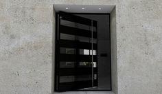 frameless wood interior doors by bartel dream home pinterest wood interior doors interior. Black Bedroom Furniture Sets. Home Design Ideas