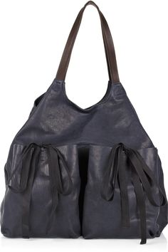 0602d8821859 tied--Marni Best Tote Bags