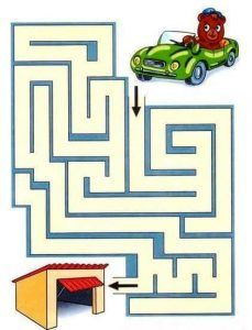 Related Posts:Finger labyrinth printableKids games easy mazesEasy maze printables for preschoolAnimal themed crafts & activitiesBack to school name tagsAnimal craft ideas for kids Preschool Worksheets, Kindergarten Activities, Activities For Kids, Maze Puzzles, Puzzles For Kids, Kids Mazes, Spot The Difference Kids, Maze Worksheet, Printable Mazes
