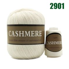 Buy 70 grams Best Quality Mongolian Cashmere Hand-knitted Cashmere Yarn Wool Cashmere Knitting Yarn Ball Scarf Wool Yarny Baby at Wish - Shopping Made Fun Hand Knitting Yarn, Knitting Needles, Cashmere Yarn, Cashmere Sweaters, Big Yarn, Make Blanket, Yarn Inspiration, Yarn Ball, Wishes For Baby