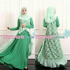 jual-gaun-model-gamis-pesta-muslim-brokat-terbaru-lubella-vol-2-by-hawwa-aiwa-12.jpg (720×720)