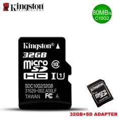 1033 Best Micro SD Cards images in 2019