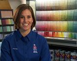 Sherwin-Williams gives new grads excellent opportunities through its Management/Sales Training Program.  The recruiter is on campus several times a year!