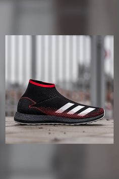 Turf Shoes, Adidas Predator, Football Shoes, Best Sneakers, Soccer Cleats, Shoe Game, Me Too Shoes, Adidas Originals, Streetwear