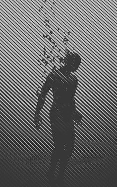 vanished III // Gabriel Zambrano | greyfaced