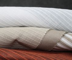 Home - Coordonné Bed Pillows, Pillow Cases, Home, Pillows, Ad Home, Homes, Haus, Houses