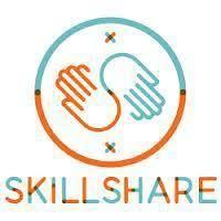 skillshare gift card