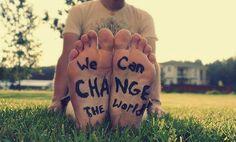 Todos juntos somos fortes!!! #mudabrasil http://www.facebook.com/photo.php?fbid=674229302591332=a.598757590138504.150375.593761780638085=1
