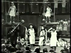 ▶ The Crystals - Da Doo Ron Ron - new stereo remix versions - YouTube