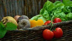 Vegetarisch oder vegan genießen im HOTEL SCHWARZBRUNN ****S   #leadingsparesort #wellness #gesundheit #vegan #vegetarisch #allergie #allergiker #schwarzbrunn #österreich #urlaub #tirol