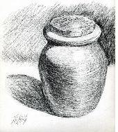 Site de Jean Claude Fromentin qui propose un cours de dessin au crayon pour débutants avec leçons et pas à pas (bases du dessin, perspective, ombre, hachure, etc. - http://jeanfrom.pagesperso-orange.fr/cours/coursd.htm#