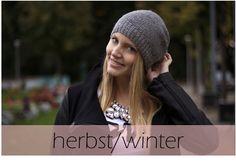 engelhorn <3 styles for fall & winter