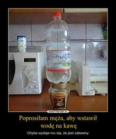 Dlaczego ludzie w opisie piszą cały tekst z mema? To bez sensu. Cool Pictures, Funny Pictures, Polish Memes, Weekend Humor, Funny Mems, Different Words, Dramione, Wtf Funny, History Facts