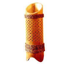bamboo lamps - Поиск в Google