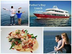 father's day 2015 cruise nyc
