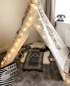 Eid decoration, eid mubarak, eid party city, why is eid celebrated, eid today Decoraciones Ramadan, Prayer Corner, Ramadan Crafts, Ramadan Tips, Deco Kids, Islamic Decor, Islam For Kids, Kids Tents, Islamic Prayer