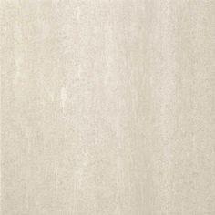 Tailormade Bianco