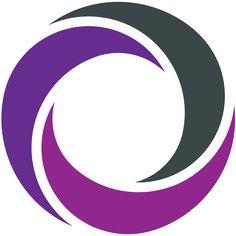 Company Logo, Letters, Logos, Logo, Letter, Lettering, Calligraphy