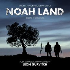 The Original Motion Picture Soundtrack (OST) for the drama movie Noah Land The film music was written by Leon Gurvitch. Drama Stage, Drama Film, Drama Movies, Best Screenplay, Soundtrack Music, Tribeca Film Festival, Touching Stories, Best Actor, Filmmaking