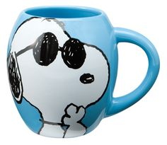 A cute and attractive Snoopy Coffee Mug for all the Snoopy fans out there...  http://www.coffeemugsland.com/snoopy-coffee-mug/  #coffee #mug #snoopy #peanuts