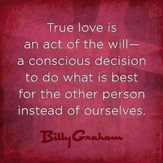 Selfless love lives, give and love others as Jesus loves us Daily Quotes, Great Quotes, Quotes To Live By, Inspirational Quotes, Random Quotes, Awesome Quotes, Motivational Quotes, Intj, Billy Graham Quotes