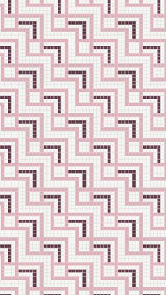 Mosaico COACHELLA #WelcomeToPalmSprings #Hisbalit Palm Springs, Coachella, Mosaic Floors, Flooring, Texture, Wall Art, Tile, Inspiration, Crochet