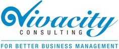 The Making of An Entrepreneur: Vivacity Consulting Return To Work, Business Management, Business Women, Effort, Entrepreneur, Success, Women In Business, Senior Management