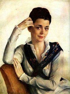 Его имя, к сожалению, почти неизвестно многим любителям живописи, особенно молодежи, и то сказать, русское искусство дало миру много талантов и гениев. Но творчество Сорина – яркая страница нашего художественного наследия, таким можно гордиться. Правда, если вы решите посмотреть его работы,…