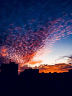 Clouds, Celestial, Sunset, Photography, Outdoor, Outdoors, Sunsets, Outdoor Games, Photograph