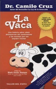 La Vaca -Camilo Cruz