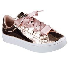 b2b8f2f0e10a 10 Best Sketchers for ever images