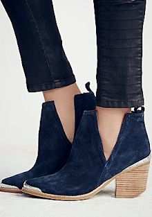 #anthrofave: November New Arrival SHOES