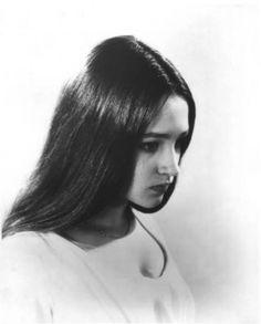 http://nasati.ru/romeo-i-dzhuletta-1968.html