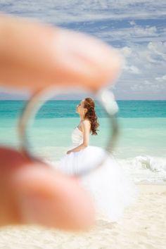 {2334A13F-0623-497B-A0E8-31DEADC5D460:01} My Perfect Wedding, Beach Photos, Wedding Locations, Wedding Ceremony, Wedding Photos, Outdoor Decor, Animals, Instagram, Valentines Day Weddings