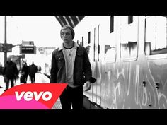 R5 - One Last Dance (Official Video)........I cried during this video it is just so emotional! I love you R5Family!
