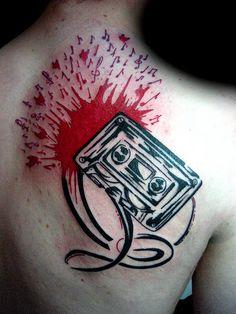 Google Image Result for http://101tattoos.com/wp-content/uploads/2012/06/music-tattoo-ideas-for-men.jpg