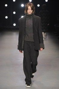 Topman-Design-2016-Fall-Winter-Collection-005