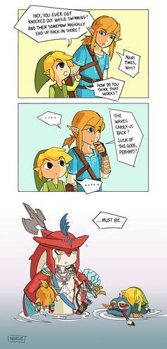 memes zelda breath of the wild The Legend Of Zelda, Legend Of Zelda Tattoos, Legend Of Zelda Memes, Legend Of Zelda Breath, Breath Of The Wild, Zelda Breath Of Wild, Games Memes, Link Zelda, Zelda Skyward
