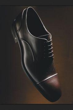 LV men's shoes