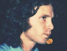 See Jim Morrison pictures, photo shoots, and listen online to the latest music. Ray Manzarek, Back Door Man, Daddy I Love You, The Doors Jim Morrison, Elevator Music, Mass Culture, The Doors Of Perception, Wild Love, Debbie Gibson